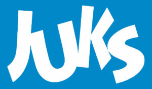 JUKS Schenefeld Logo