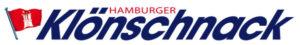 Hamburger Klönschnack Logo